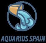 Aquarius Spain